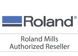 Roland_box