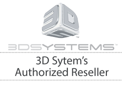 3d-systems-home-2